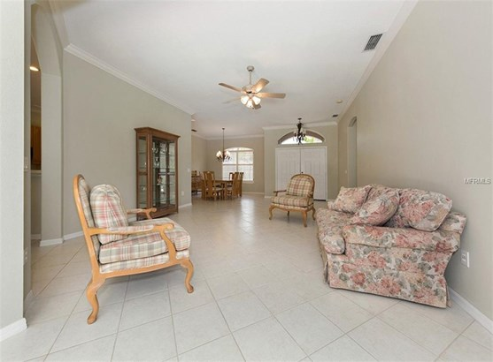 614 Wild Pine Way, Venice, FL - USA (photo 3)