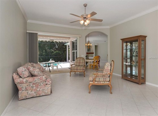 614 Wild Pine Way, Venice, FL - USA (photo 5)