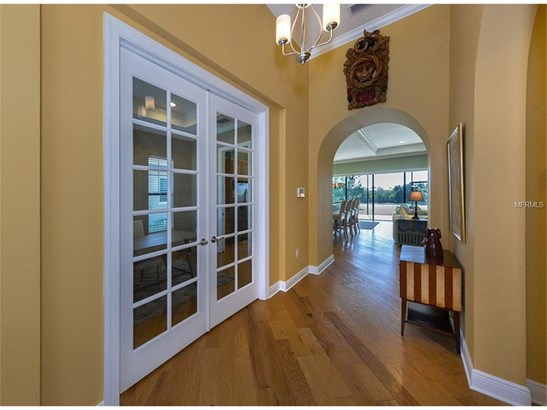 23421 Copperleaf Dr, Venice, FL - USA (photo 2)