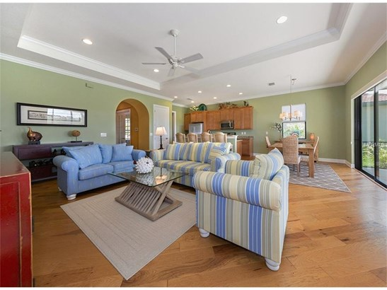 23421 Copperleaf Dr, Venice, FL - USA (photo 4)