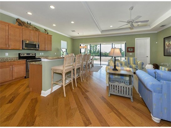 23421 Copperleaf Dr, Venice, FL - USA (photo 5)