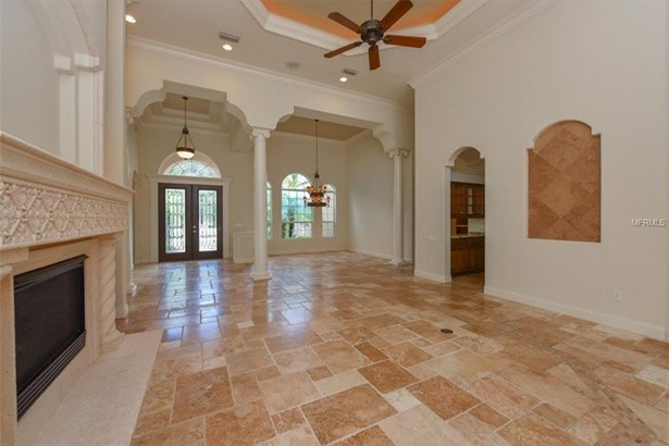 12531 Highfield Cir, Lakewood Ranch, FL - USA (photo 4)