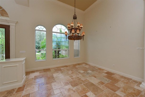 12531 Highfield Cir, Lakewood Ranch, FL - USA (photo 5)