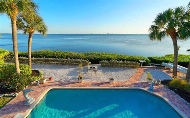 3908 Bayside Dr, Bradenton, FL - USA (photo 1)