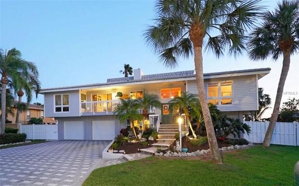 3908 Bayside Dr, Bradenton, FL - USA (photo 2)