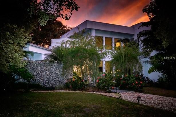 7356 Palomino Ln, Sarasota, FL - USA (photo 1)