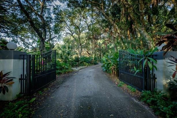 7356 Palomino Ln, Sarasota, FL - USA (photo 2)