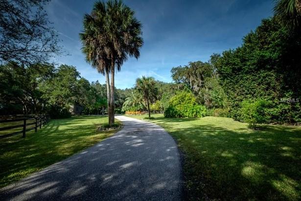 7356 Palomino Ln, Sarasota, FL - USA (photo 3)