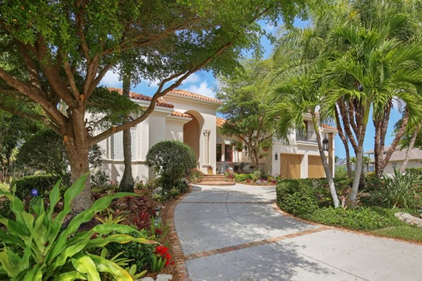 5816 Tidewood Ave, Sarasota, FL - USA (photo 3)