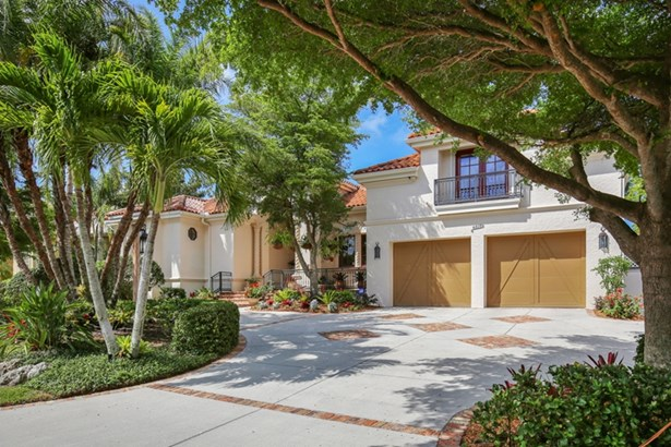 5816 Tidewood Ave, Sarasota, FL - USA (photo 4)