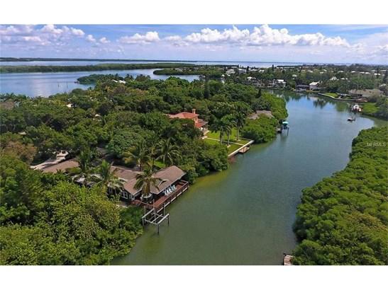 6551 Bayou Hammock Rd, Longboat Key, FL - USA (photo 1)