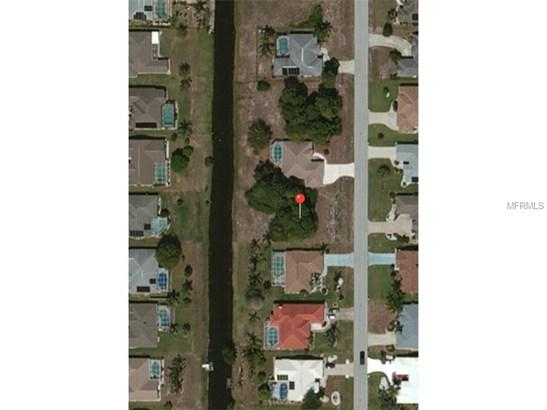 111 Sportsman Rd, Rotonda West, FL - USA (photo 1)
