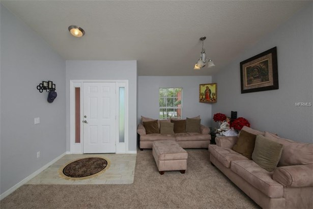 2565 Ensenada Ln, North Port, FL - USA (photo 2)