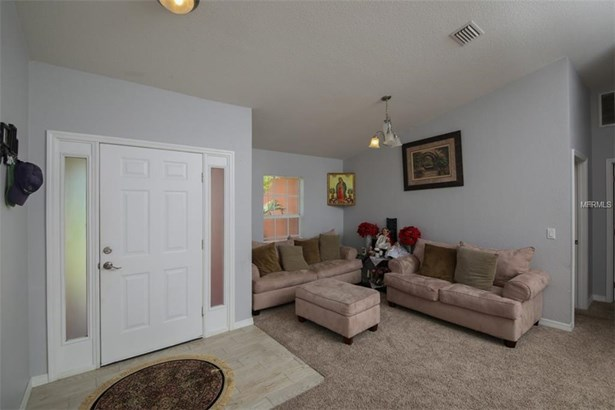 2565 Ensenada Ln, North Port, FL - USA (photo 3)