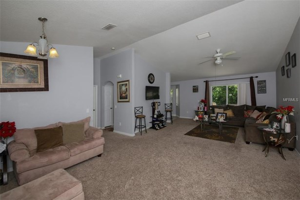 2565 Ensenada Ln, North Port, FL - USA (photo 4)