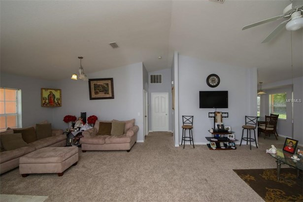2565 Ensenada Ln, North Port, FL - USA (photo 5)