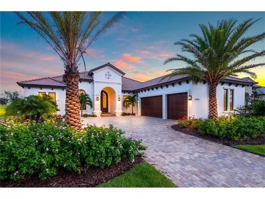 15908 Castle Park Ter, Lakewood Ranch, FL - USA (photo 1)