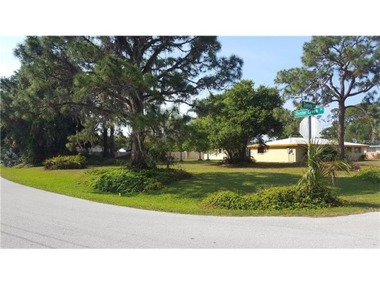 2101 Oyster Creek Dr, Englewood, FL - USA (photo 1)