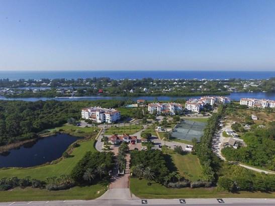 11220 Hacienda Del Mar Blvd #403, Placida, FL - USA (photo 1)