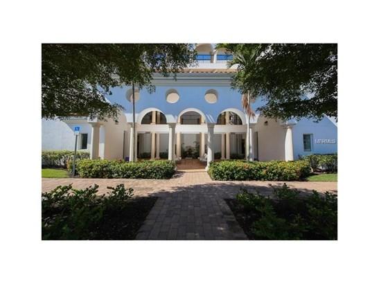11220 Hacienda Del Mar Blvd #403, Placida, FL - USA (photo 2)