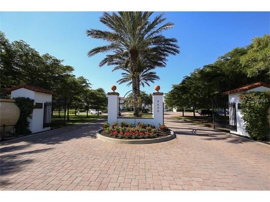 11220 Hacienda Del Mar Blvd #403, Placida, FL - USA (photo 3)