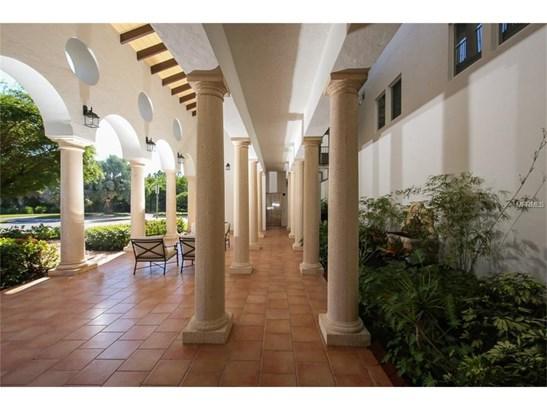 11220 Hacienda Del Mar Blvd #403, Placida, FL - USA (photo 4)
