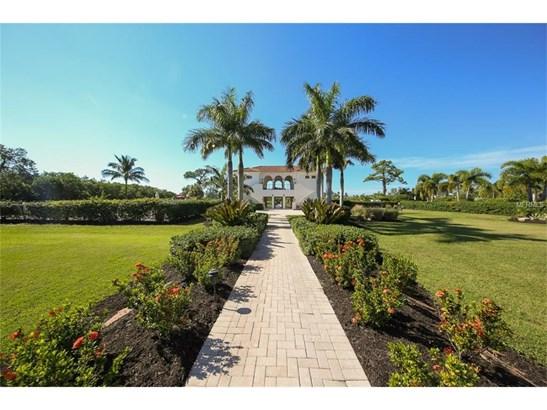 11220 Hacienda Del Mar Blvd #403, Placida, FL - USA (photo 5)