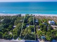 6051 Gulf Of Mexico Dr, Longboat Key, FL - USA (photo 1)
