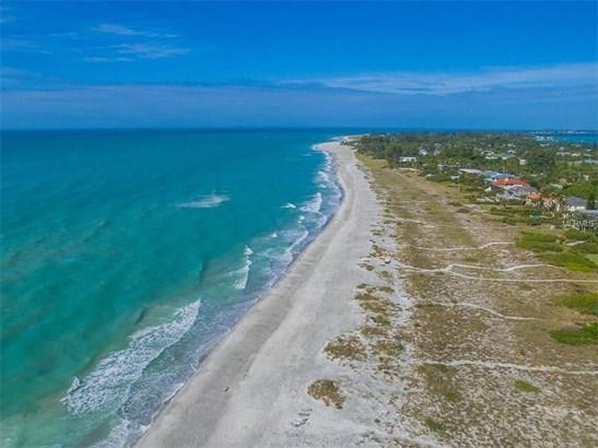 6051 Gulf Of Mexico Dr, Longboat Key, FL - USA (photo 4)