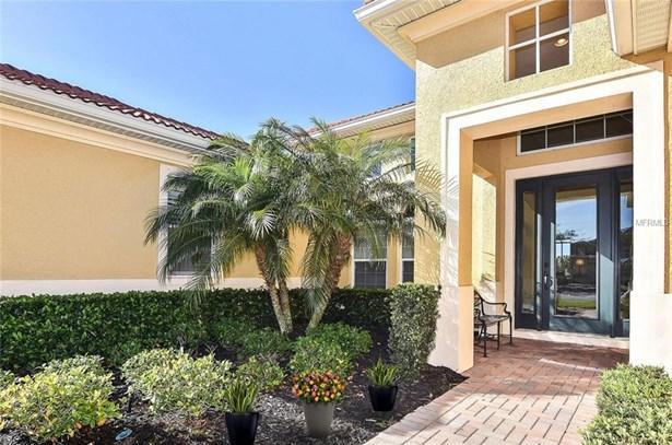 277 Martellago Dr, North Venice, FL - USA (photo 3)