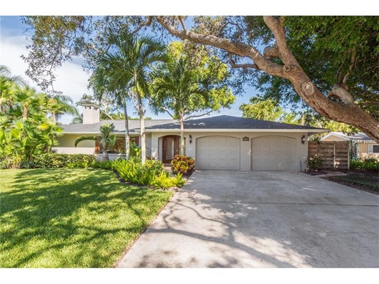 1829 Pandora Dr, Sarasota, FL - USA (photo 1)