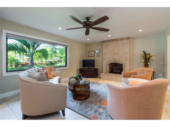 1829 Pandora Dr, Sarasota, FL - USA (photo 5)