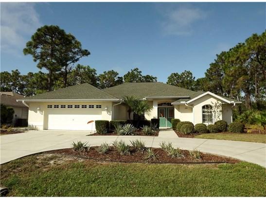 226 Fairway Rd, Rotonda West, FL - USA (photo 1)