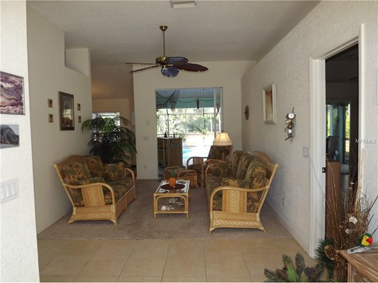 226 Fairway Rd, Rotonda West, FL - USA (photo 2)