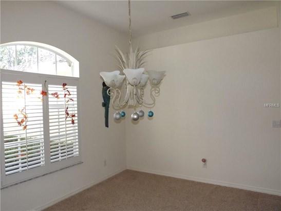 226 Fairway Rd, Rotonda West, FL - USA (photo 3)