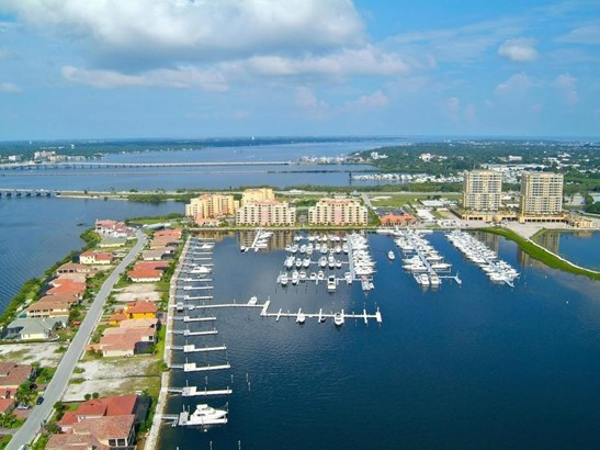 615 Riviera Dunes Way #604, Palmetto, FL - USA (photo 2)