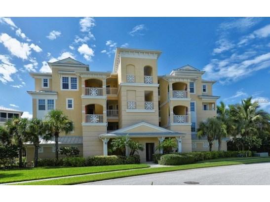 8581 Amberjack Cir #203, Englewood, FL - USA (photo 1)