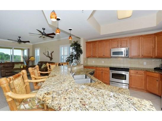 8581 Amberjack Cir #203, Englewood, FL - USA (photo 3)