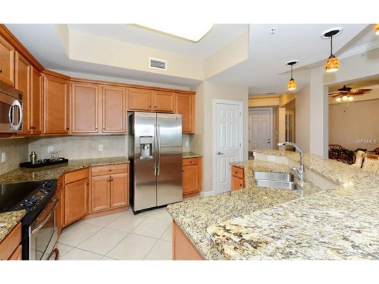 8581 Amberjack Cir #203, Englewood, FL - USA (photo 4)
