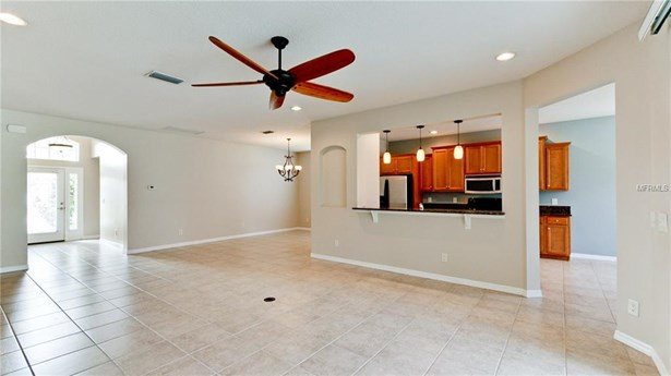 4445 67th St E, Bradenton, FL - USA (photo 4)