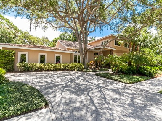 4153 Camino Real, Sarasota, FL - USA (photo 1)