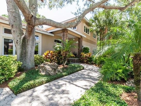 4153 Camino Real, Sarasota, FL - USA (photo 2)