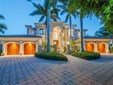 640 Rountree Dr, Longboat Key, FL - USA (photo 1)