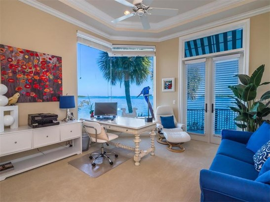 640 Rountree Dr, Longboat Key, FL - USA (photo 5)
