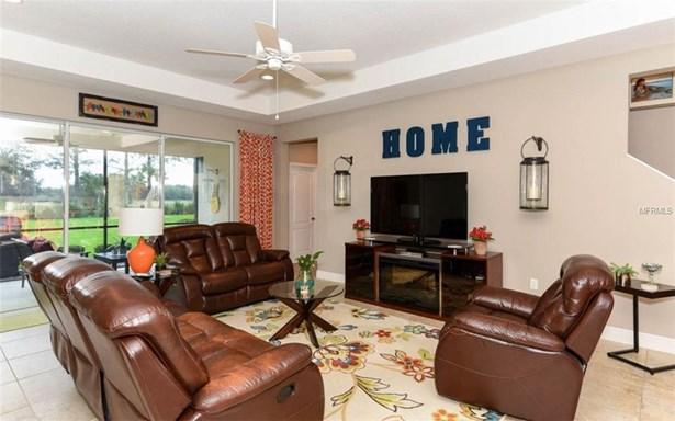 1416 Hickory View Cir, Parrish, FL - USA (photo 3)