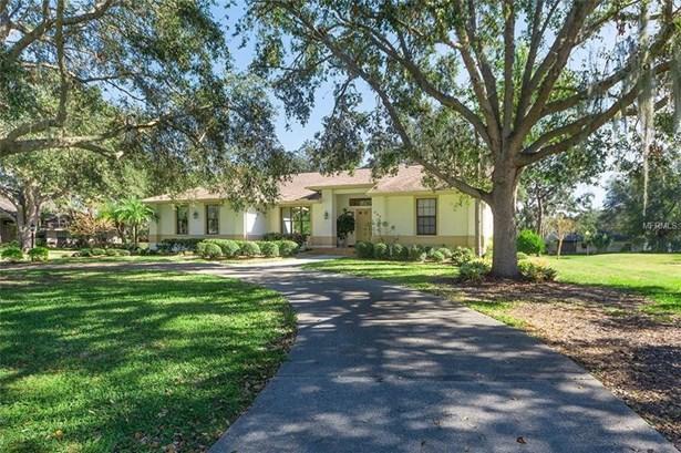 969 Pleasant Estates Dr, Sarasota, FL - USA (photo 1)