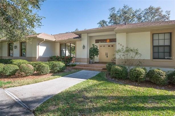 969 Pleasant Estates Dr, Sarasota, FL - USA (photo 2)