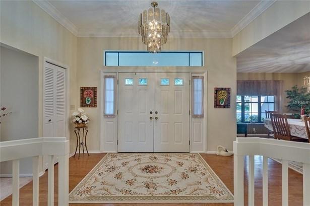 969 Pleasant Estates Dr, Sarasota, FL - USA (photo 3)