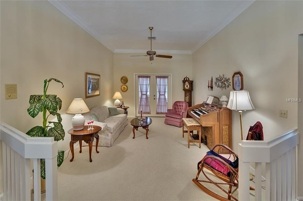 969 Pleasant Estates Dr, Sarasota, FL - USA (photo 4)