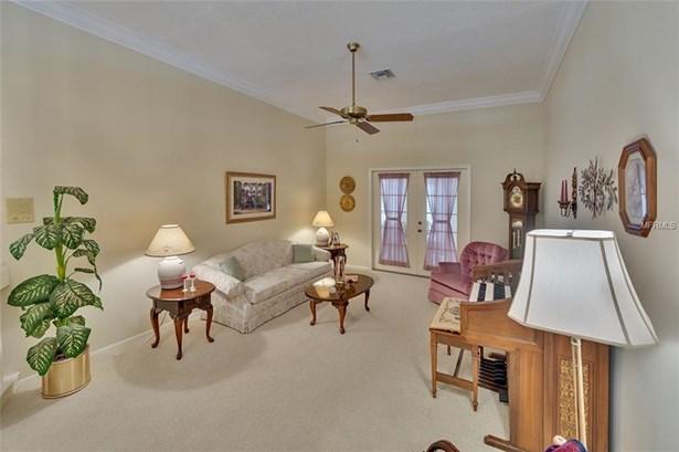 969 Pleasant Estates Dr, Sarasota, FL - USA (photo 5)